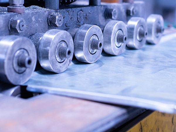 生产设备系列